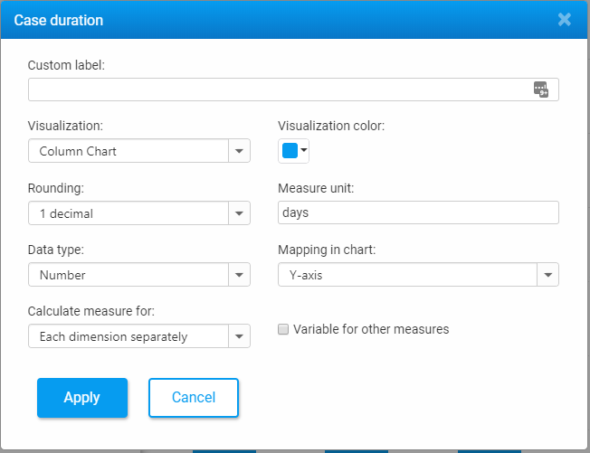 chartview-root-cause-advanced-settings