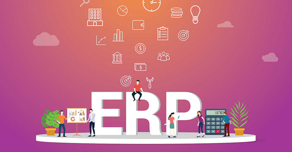 blog-process-mining-for-IT-ERP-banner