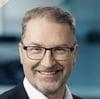Veli-Matti Suominen