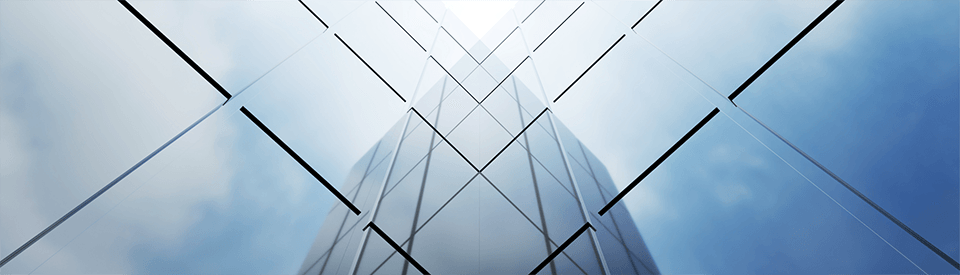 Company news - Archimate EA - banner