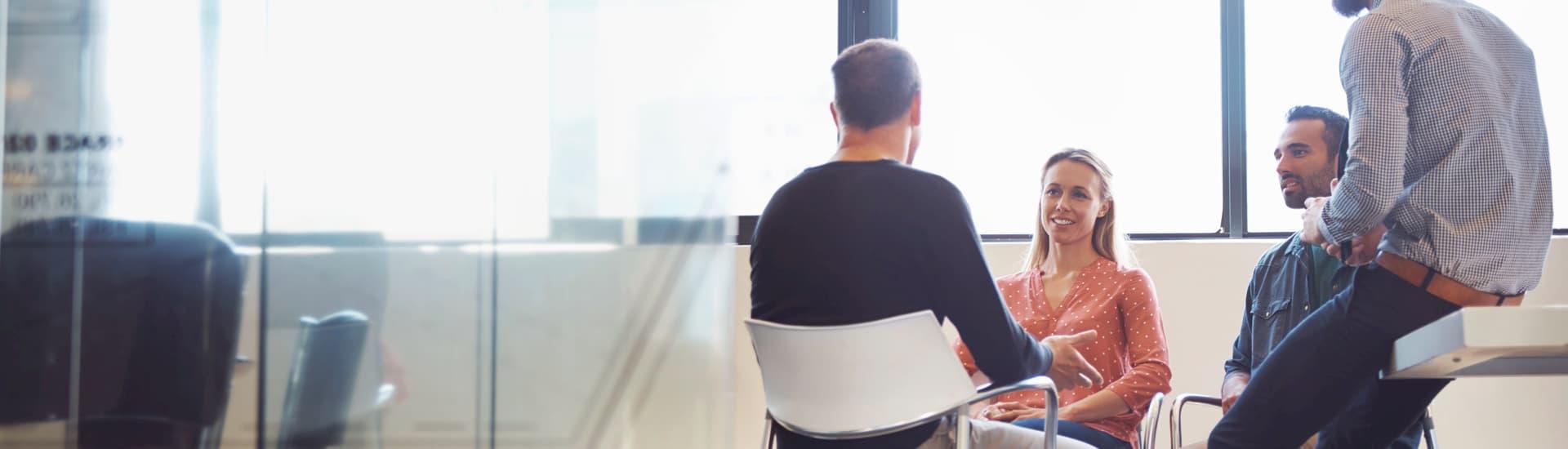 Avointen työpaikkojen löytäminen – montako työnhakukanavaa sinä tunnet?