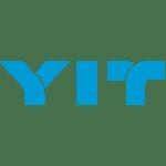 Customers - YIT
