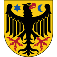 Customers - Örebro Municipality - Logo