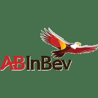 Customers - AB InBev - Logo