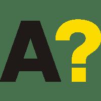 Customers - Aalto University - Logo