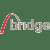 Customers - Bridge Loans