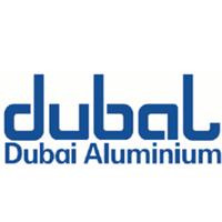 Customers - Dubai Aluminium (DUBAL) - Logo