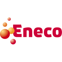 Customers - Eneco - Logo