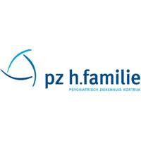 Customers - H. Familie - Logo