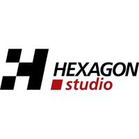 Customers - Hexagon Studio - Logo