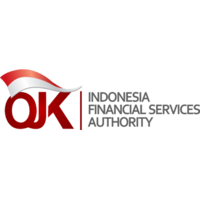 Customers - Indonesian Financial Services Authority - Logo