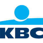 Customers - KBC - Logo