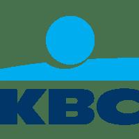 Customers - KBC - Logo