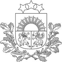 Customers - Latvian Health Inspectorate - Logo