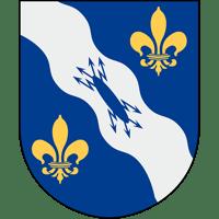Customers - Ludvika Municipality - Logo