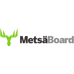 Customers - Metsä Board - Logo