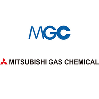 Customers - Mitsubishi Gas Chemical - Logo