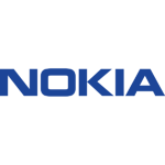 Customers - Nokia - Logo