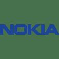 Customers - Nokia