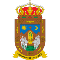 Customers - State of Zacatecas - Logo-1