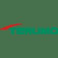 Customers - Terumo - Logo