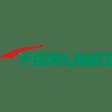 Customers - Terumo