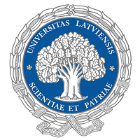 Customers - University of Latvia - Logo