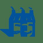 Customers - VRK Väestörekisterikeskus
