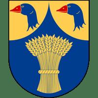 Customers - Vårgårda Municipality - Logo