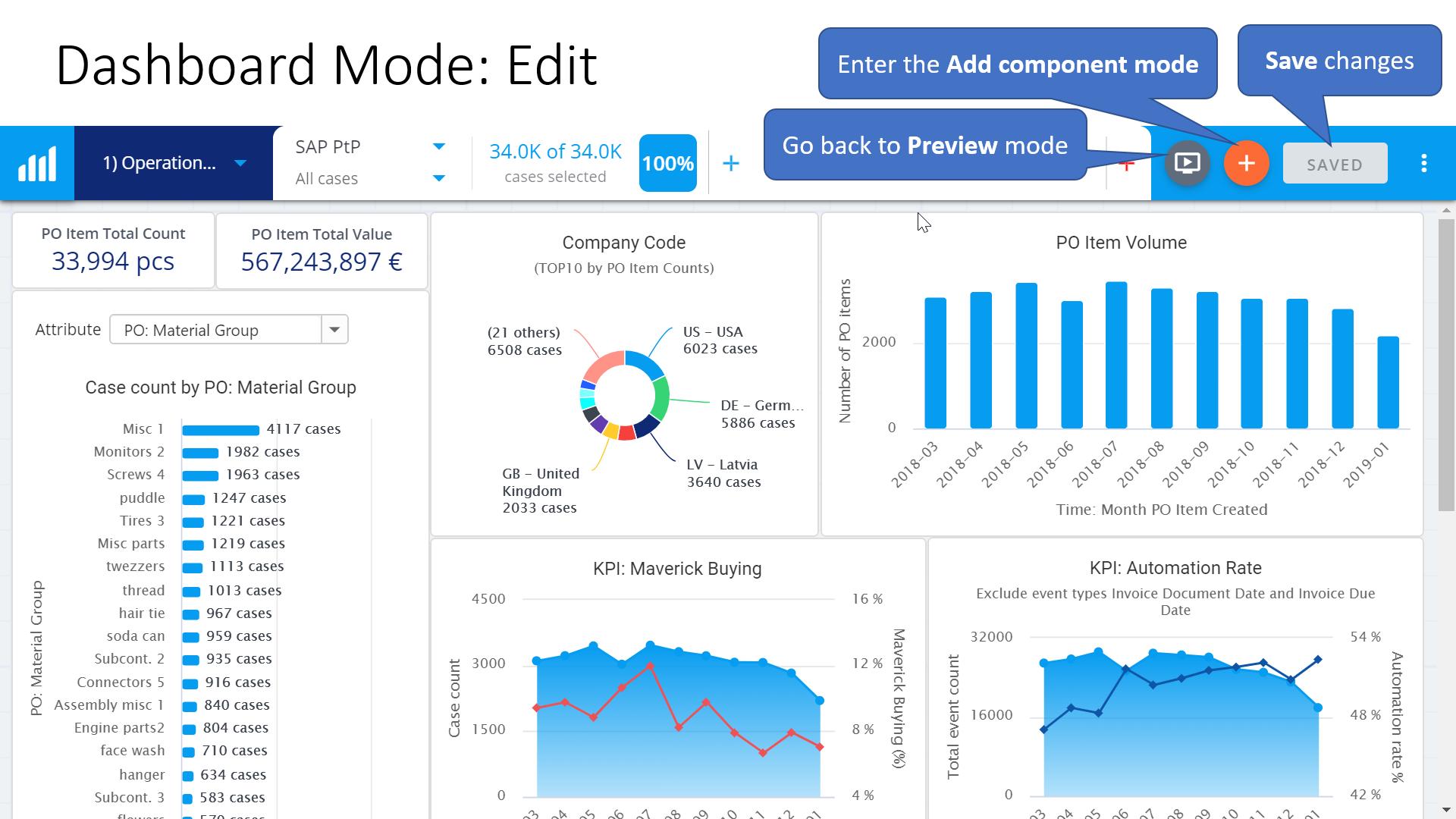 Dashboard_edit_mode