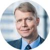 Jaakko Riihinen, Principal Consultant