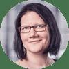 Marja Rajamäki