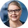 Nina Ritonummi