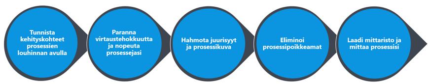 Prosessikuva_analysoi