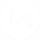 linkedin_footer