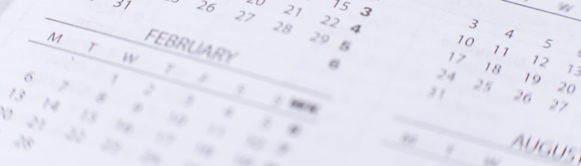 investor-calendar-banner