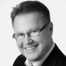 Jukka Maijala BW