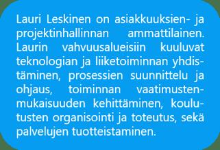 Leskinen text-1
