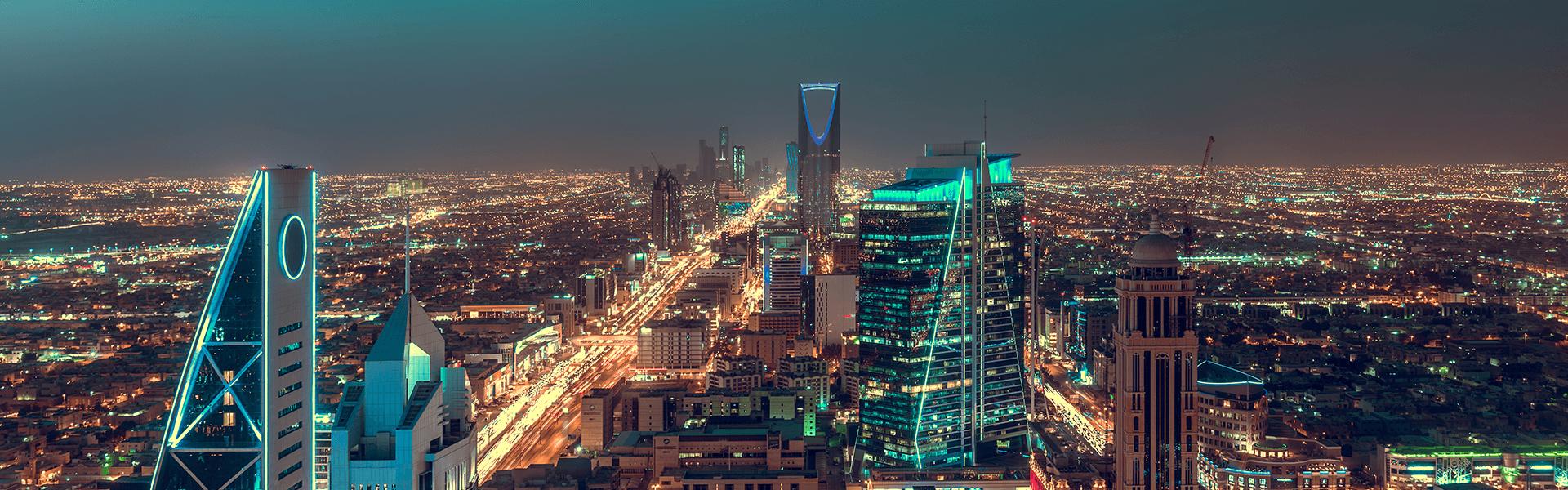 Company - News - Saudi Customs banner