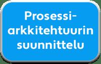 Prosessijohtaminen - arkkitehtuurinsuunnittelu image