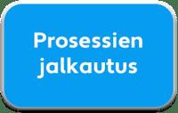 Prosessijohtaminen - jalkautus - image