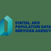 Asiakasreferenssit - Digital and population data services agency
