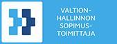 Palvelut - Hansel sopimustoimittajalogo - Image