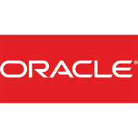 Solutions - Process Mining Connectors - Oracle