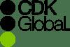 cdk_global_logo_200px