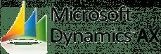 ms-dynamics-ax-logo