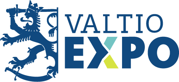 Valtioexpo_logo_perusversio_RGB