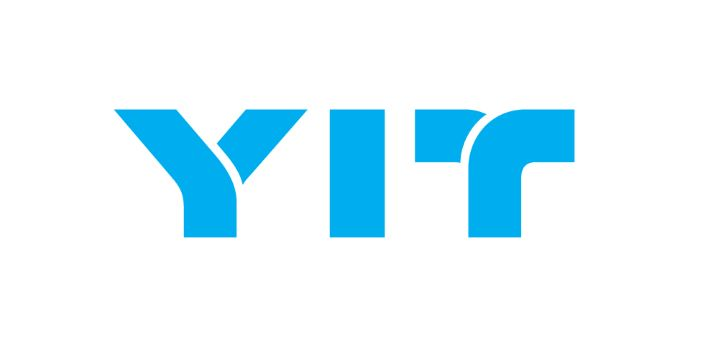 YIT_RGB2