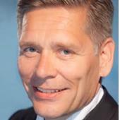 Jukka-Tapaninen+portrait
