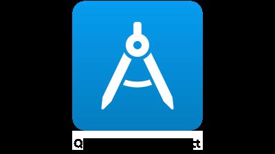 media-kit+icon+enterprisearchitect
